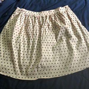 Torrid Disney Ariel Skirt